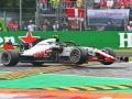 Formula 1, Grosser Preis von Italien 2018, GP Italia, Monza | © eel-fotografie