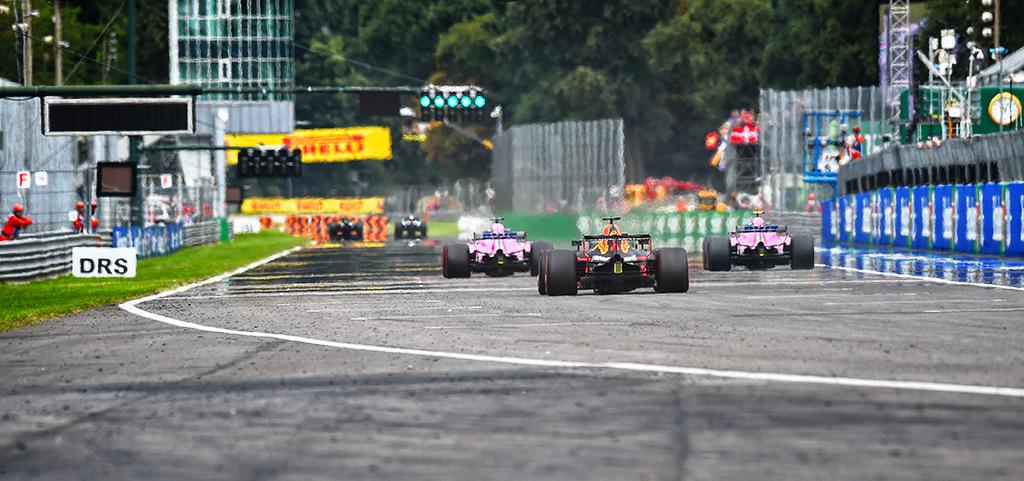 Formel_1_Monza_2018_Teaser | © eel-fotografie