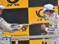 DTM Norisring 2017 | © eel-fotografie