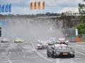 DTM Norisring 2017   © eel-fotografie