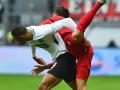 Fussball, 1. Bundesliga, Eintracht Frankfurt - SC Freiburg | © eel-fotografie