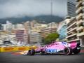 F1_Monaco_101 | © eel-fotografie