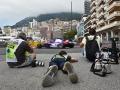 F1_Monaco_102 | © eel-fotografie