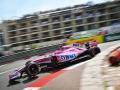 F1_Monaco_103 | © eel-fotografie