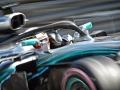 F1_Monaco_107 | © eel-fotografie