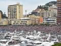 Formula 1, Monaco Grand Prix 2018 | © eel-fotografie