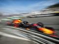 F1_Monaco_104 | © eel-fotografie