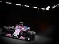 F1_Monaco_105 | © eel-fotografie