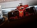 F1_Monaco_106 | © eel-fotografie