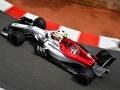 F1_Monaco_108 | © eel-fotografie