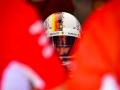 Formel_1_Spanien_019 | © eel-fotografie