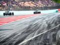 Formel_1_Spanien_020 | © eel-fotografie