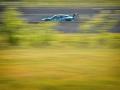 DTM Lausitzring 2018 | © eel-fotografie