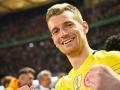 DFB Pokal Endspiel 2018, FC Bayern München - Eintracht Frankfurt | © eel-fotografie