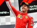 Formula 1, Grosser Preis von Belgien 2018, GP Belgian, Spa Francorchamps | © eel-fotografie