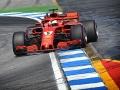 Grand Prix Deutschland 2018_161 | © eel-fotografie