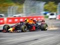 Grand Prix Deutschland 2018_183 | © eel-fotografie