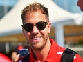 Formula 1, Abu Dhabi Grand Prix 2018 | © eel-fotografie