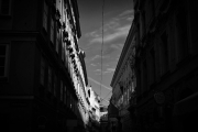 DSCF2601 | © eel-fotografie