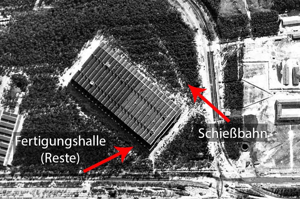 © Bundesarchiv