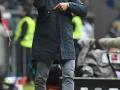 Fussball, 1. Bundesliga, Eintracht Frankfurt - FC Schalke 04 | © eel-fotografie
