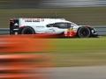 FIA World Endurance Championship, WEC, Nürburgring 2017 | © eel-fotografie
