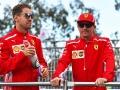 Formula 1, Grand Prix Spanien 2018 | © eel-fotografie