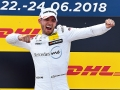 DTM Norisring 2018   © eel-fotografie