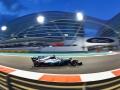Formula 1, Abu Dhabi Grand Prix 2017   © eel-fotografie